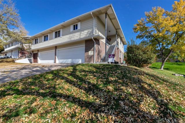 9768 Lane Street, Thornton, CO 80260 (#3137712) :: Wisdom Real Estate