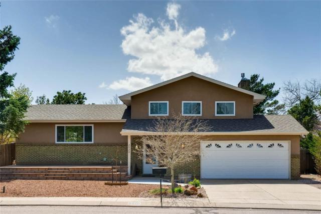 2920 La Estrella Circle, Colorado Springs, CO 80917 (#3137972) :: RE/MAX Professionals