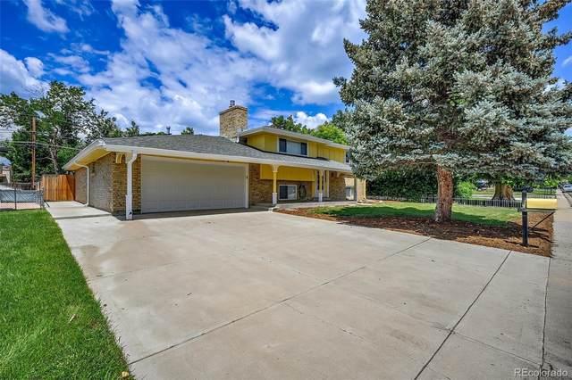 8417 Eaton Street, Arvada, CO 80003 (#3138806) :: Wisdom Real Estate