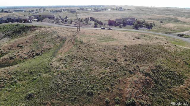 10000 E 138th Place, Brighton, CO 80602 (#3140038) :: Realty ONE Group Five Star