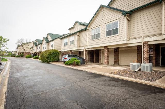 2059 Eagle Avenue, Superior, CO 80027 (MLS #3140649) :: 8z Real Estate