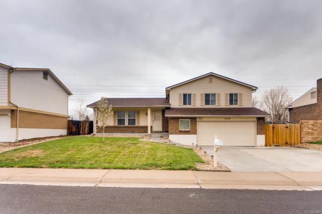 11010 Kendall Way, Westminster, CO 80020 (#3141127) :: The DeGrood Team