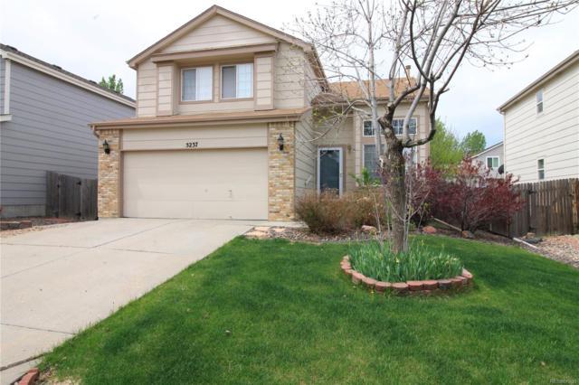 5237 S Jericho Way, Centennial, CO 80015 (#3143431) :: Colorado Team Real Estate