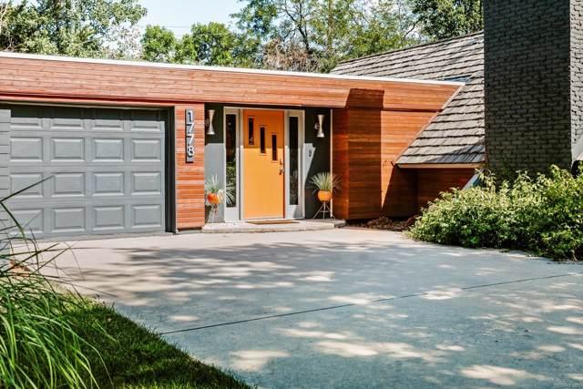 1778 S Jasmine Street, Denver, CO 80224 (#3143651) :: 5281 Exclusive Homes Realty