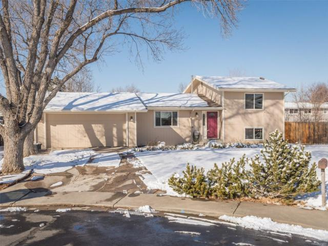 13110 Julian Court, Broomfield, CO 80020 (#3144539) :: Bring Home Denver