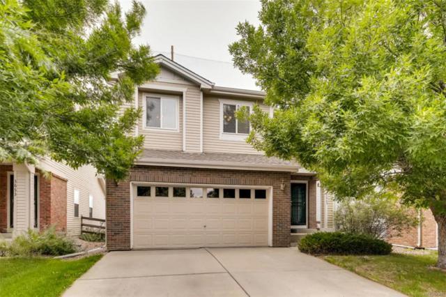 3663 Dexter Street, Denver, CO 80207 (#3145589) :: Bring Home Denver