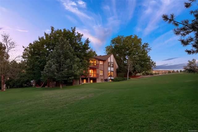 6937 E Berry Avenue, Greenwood Village, CO 80111 (MLS #3147635) :: 8z Real Estate