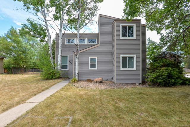 925 Woodbine Drive, Windsor, CO 80550 (MLS #3149209) :: 8z Real Estate
