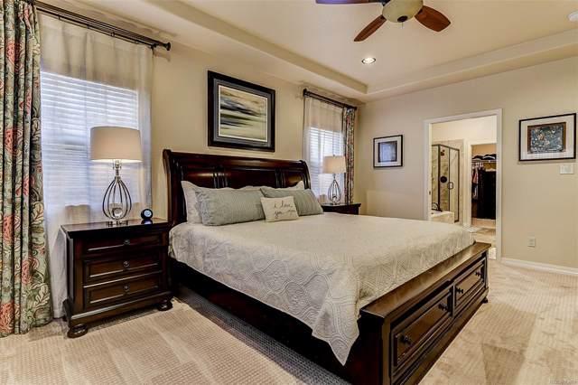 6274 Adamants Drive, Colorado Springs, CO 80924 (MLS #3149975) :: 8z Real Estate