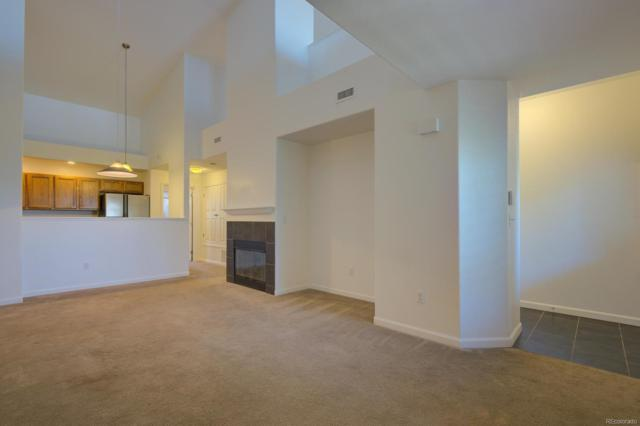 5800 Tower Road #108, Denver, CO 80249 (#3151074) :: The Heyl Group at Keller Williams