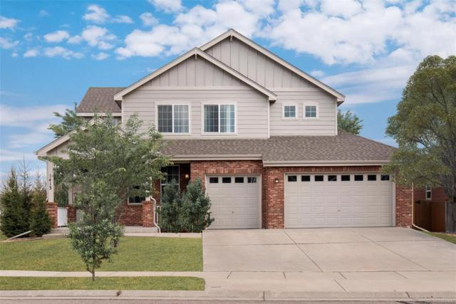 1413 Falcon Place, Erie, CO 80516 (#3152441) :: Compass Colorado Realty