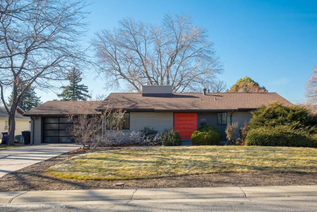 2675 S Zurich Court, Denver, CO 80219 (#3152864) :: 5281 Exclusive Homes Realty