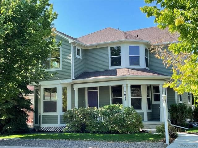 2053 Bear Creek Place, Loveland, CO 80538 (#3152991) :: iHomes Colorado