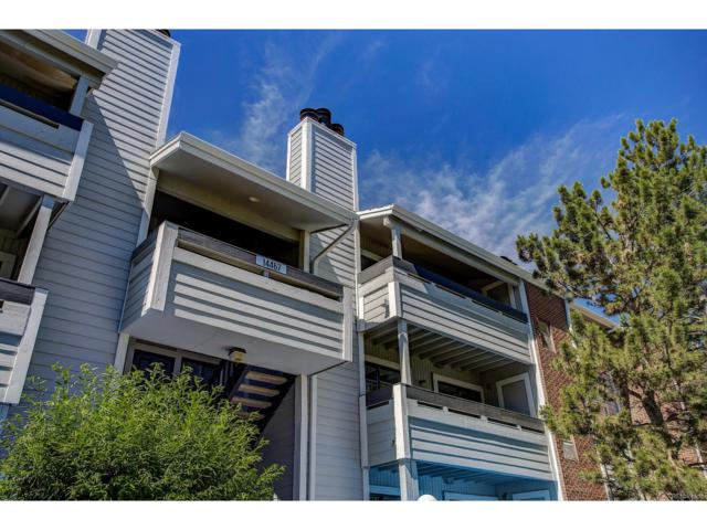 14467 E 1st Drive C03, Aurora, CO 80011 (MLS #3153054) :: 8z Real Estate