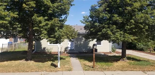 2423 Mountain View Drive, Loveland, CO 80538 (#3154739) :: Wisdom Real Estate