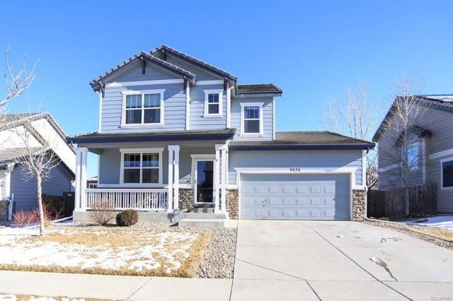 9636 Nucla Street, Commerce City, CO 80022 (#3156417) :: James Crocker Team