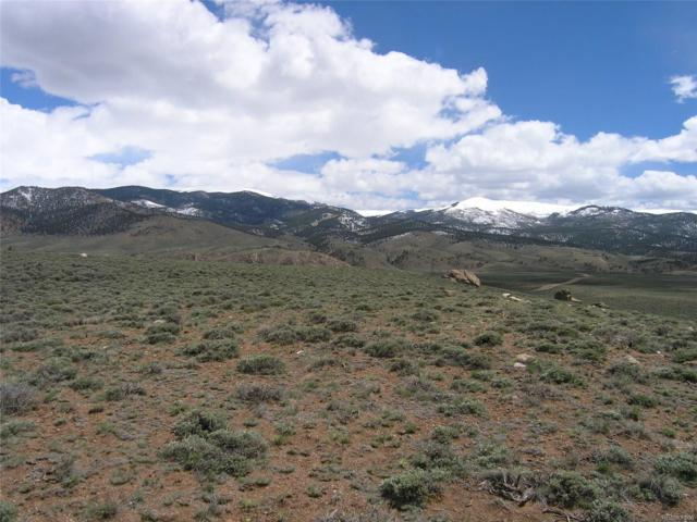 Prcl 11 Trct 8, Twin Lakes, CO 81251 (MLS #3156503) :: 8z Real Estate
