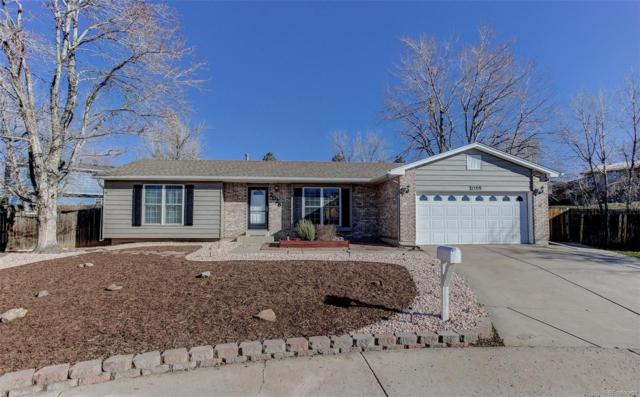 2028 S Uravan Street, Aurora, CO 80013 (#3158690) :: House Hunters Colorado