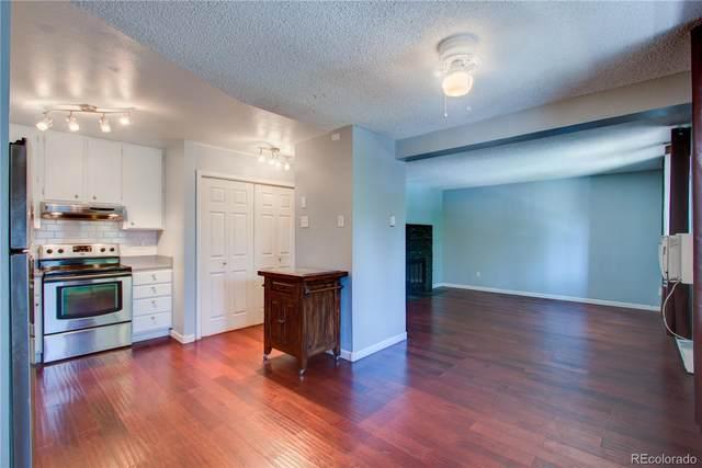 710 City Park Avenue C320, Fort Collins, CO 80521 (#3158871) :: Re/Max Structure