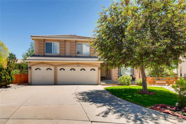 13882 Dogleg Lane, Broomfield, CO 80023 (#3160003) :: Bring Home Denver with Keller Williams Downtown Realty LLC