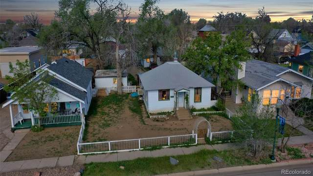 245 S 4th Avenue, Brighton, CO 80601 (#3160012) :: Bring Home Denver with Keller Williams Downtown Realty LLC