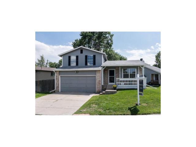 19768 E Princeton Place, Aurora, CO 80013 (MLS #3160996) :: 8z Real Estate
