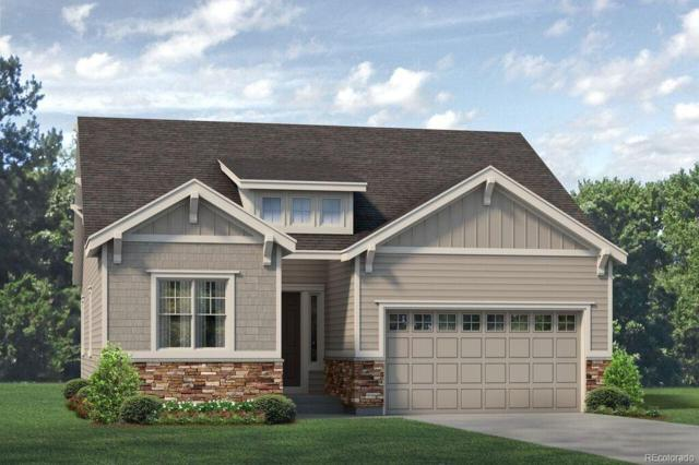 686 Ranchhand Drive, Berthoud, CO 80513 (MLS #3161193) :: 8z Real Estate