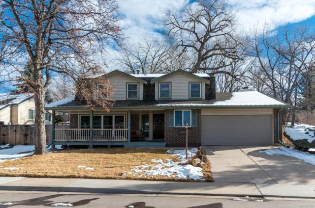 10160 Wolff Street, Westminster, CO 80031 (#3161371) :: The City and Mountains Group