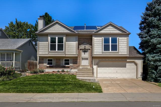 3005 W 127th Avenue, Broomfield, CO 80020 (MLS #3161385) :: 8z Real Estate