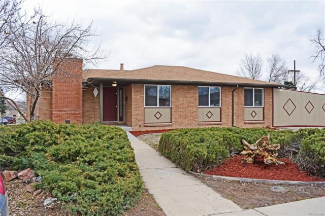 8030 Clarkson Court, Denver, CO 80229 (#3162227) :: RE/MAX Professionals
