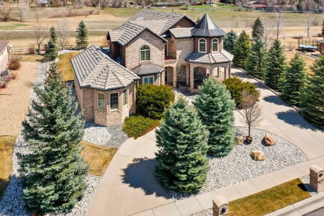 8070 Youngfield Street, Arvada, CO 80005 (#3163749) :: Compass Colorado Realty