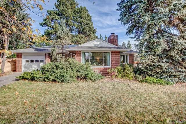1234 W Mulberry Street, Fort Collins, CO 80521 (MLS #3164850) :: Bliss Realty Group