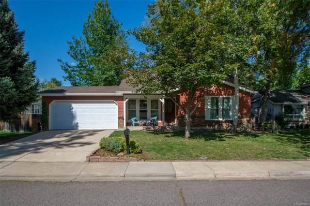 4225 Corriente Place, Boulder, CO 80301 (MLS #3165755) :: Keller Williams Realty