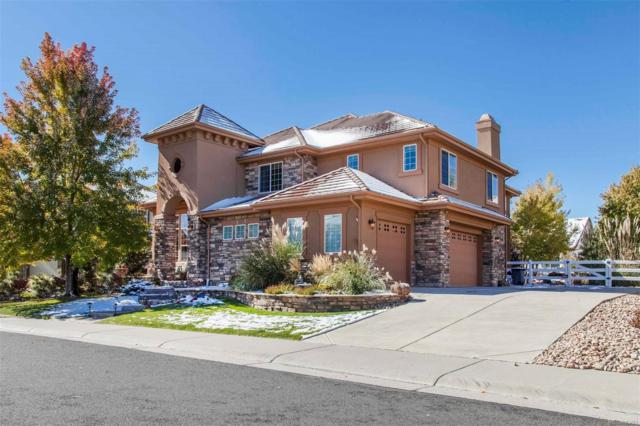 14315 Santa Fe Street, Westminster, CO 80023 (#3166098) :: 5281 Exclusive Homes Realty
