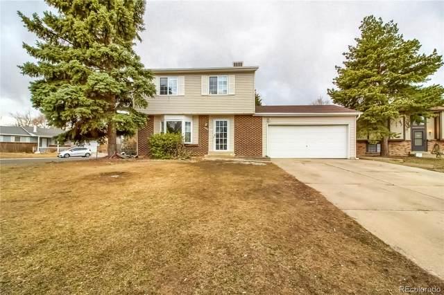 4092 E 118th Avenue, Thornton, CO 80233 (MLS #3166329) :: 8z Real Estate