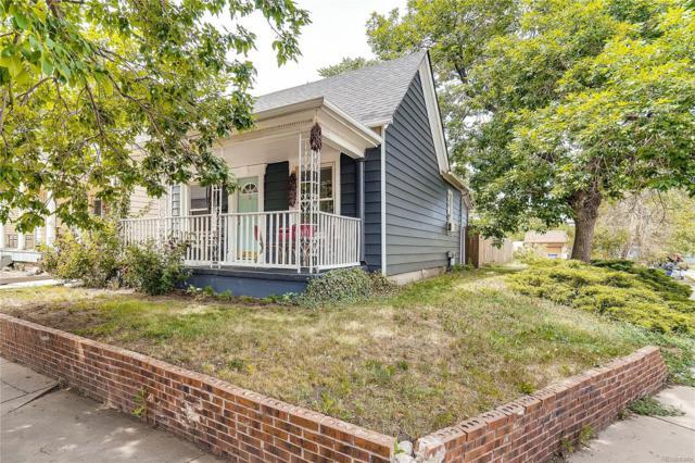 4539 Pearl Street, Denver, CO 80216 (#3166722) :: Mile High Luxury Real Estate