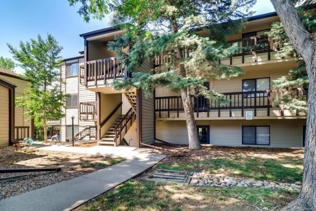 3265 34th Street #58, Boulder, CO 80301 (#3166874) :: Venterra Real Estate LLC