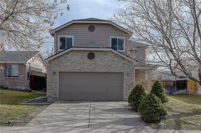 2684 Bryant Drive, Broomfield, CO 80020 (MLS #3167010) :: Keller Williams Realty