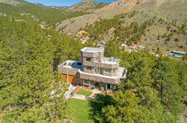 2 Porphyry View, Jamestown, CO 80455 (#3167117) :: Bring Home Denver with Keller Williams Downtown Realty LLC