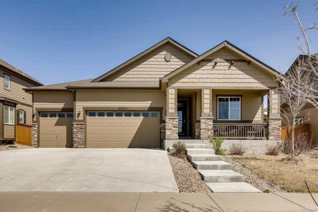 25527 E 4th Avenue, Aurora, CO 80018 (#3168191) :: The Peak Properties Group