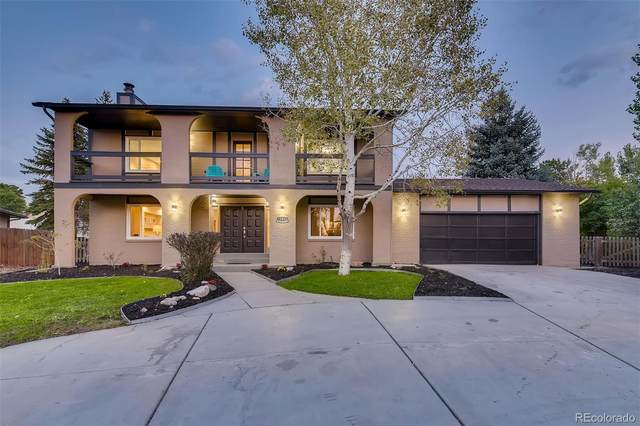 11410 Quivas Way, Westminster, CO 80234 (MLS #3169333) :: 8z Real Estate