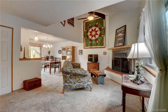 5123 Rainbow Harbour Circle, Colorado Springs, CO 80917 (#3169453) :: The Healey Group