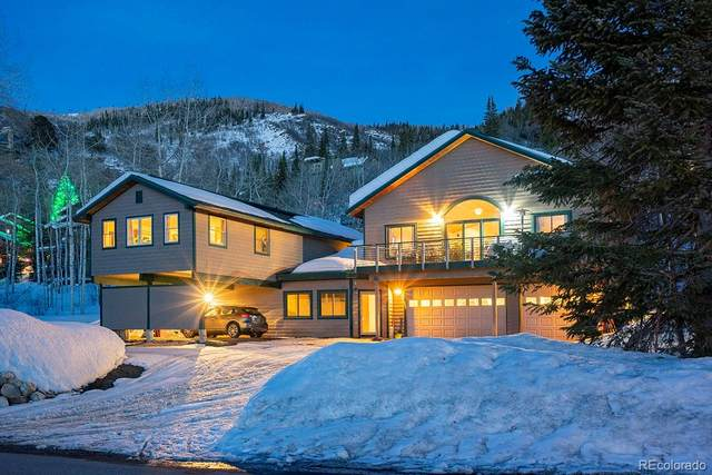2525 Val Disere Circle, Steamboat Springs, CO 80487 (#3169770) :: The DeGrood Team