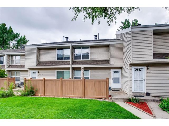 4208 E Maplewood Way, Centennial, CO 80121 (MLS #3169873) :: 8z Real Estate