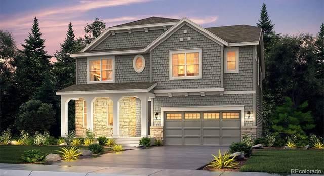 2504 Tyrrhenian Circle, Longmont, CO 80504 (#3170331) :: Colorado Home Finder Realty