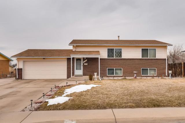3361 Kellogg Place, Westminster, CO 80031 (#3170868) :: The Heyl Group at Keller Williams