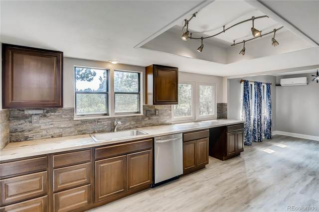 19400 Glen Cannon Way, Monument, CO 80132 (#3172170) :: The Gilbert Group