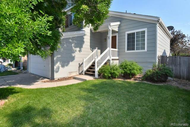 389 Tynan Drive, Erie, CO 80516 (#3172616) :: Berkshire Hathaway HomeServices Innovative Real Estate