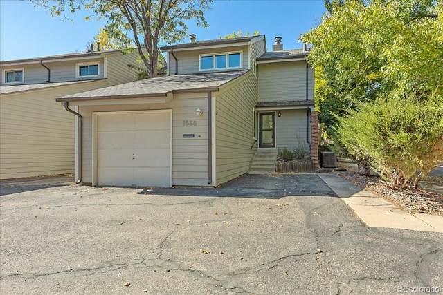 1555 Bradley Drive, Boulder, CO 80305 (#3173761) :: The DeGrood Team