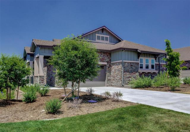 5001 W 109th Circle, Westminster, CO 80031 (#3174301) :: My Home Team